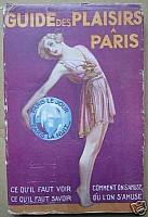 guide-des-plaisirs-a-paris-1931-1.jpg: 273x400, 22k (04 novembre 2009 à 03h12)