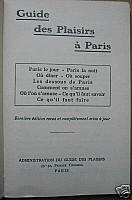 guide-des-plaisirs-a-paris-1931-2.jpg: 264x400, 15k (04 novembre 2009 à 03h12)