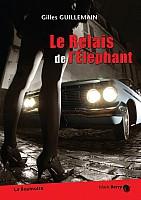 guillemain-relais-elephant-2012-000.jpg: 400x568, 34k (14 novembre 2016 à 16h59)