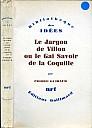 guiraud-jargon-villon-gai-savoir-coquille-1968-1.jpg: 951x1324, 74k (18 janvier 2010 à 18h30)