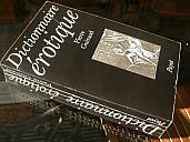 guiraud-dictionnaire-erotique-1978-1.jpg: 600x450, 39k (04 novembre 2009 à 03h12)