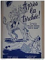 guyard-apres-la-torchee-001.jpg: 545x730, 160k (06 novembre 2014 à 18h31)