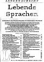 haensch-van-hoof-bibliographie-franzosischen-argot-1961-00.png: 650x916, 144k (24 juin 2011 à 18h47)