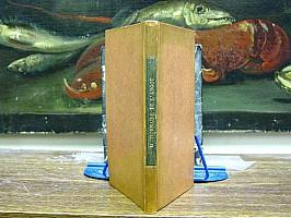 halbert-dictionnaire-complet-jargon-argot-1849-1-02.jpg: 650x488, 67k (04 novembre 2009 à 03h12)