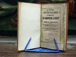 halbert-dictionnaire-complet-jargon-argot-1849-1-03.jpg: 650x488, 65k (04 novembre 2009 à 03h12)