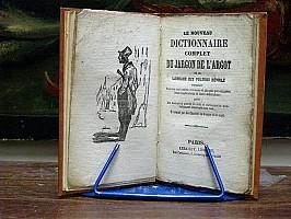 halbert-dictionnaire-complet-jargon-argot-1849-1-04.jpg: 650x488, 75k (04 novembre 2009 à 03h12)