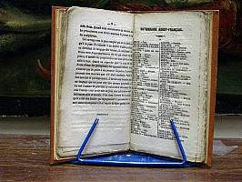 halbert-dictionnaire-complet-jargon-argot-1849-1-05.jpg: 650x488, 82k (04 novembre 2009 à 03h12)