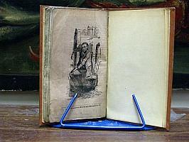 halbert-dictionnaire-complet-jargon-argot-1849-1-08.jpg: 650x488, 66k (04 novembre 2009 à 03h12)
