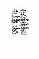 halbert-dictionnaire-complet-jargon-argot-1849-d1-10.png: 1365x2048, 184k (10 février 2010 à 03h26)