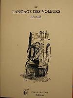 halbert-dictionnaire-complet-jargon-argot-lacour-1.jpg: 375x500, 19k (04 novembre 2009 à 03h12)