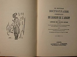 halbert-dictionnaire-complet-jargon-argot-lacour-2.jpg: 500x375, 16k (04 novembre 2009 à 03h12)