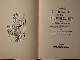 halbert-dictionnaire-complet-jargon-argot-lacour-2.jpg: 500x375, 16k (04 novembre 2009 à 03h12)