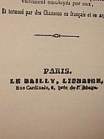 halbert-dictionnaire-complet-jargon-argot-lacour-3.jpg: 375x500, 21k (04 novembre 2009 à 03h12)