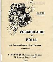 hannequin-vocabulaire-du-poilu-sd-1.jpg: 258x303, 13k (04 novembre 2009 à 03h12)