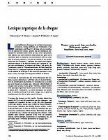 haramburu-lexique-argotique-drogue-1998-102.png: 601x777, 223k (17 juin 2012 à 13h13)