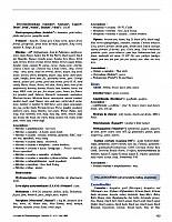 haramburu-lexique-argotique-drogue-1998-103.png: 601x777, 264k (17 juin 2012 à 13h13)