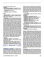 haramburu-lexique-argotique-drogue-1998-105.png: 601x777, 289k (17 juin 2012 à 13h13)