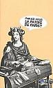 parlez-vous-le-patois-de-paris-1.jpg: 170x282, 12k (04 novembre 2009 à 03h12)