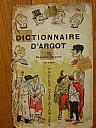hayard-dictionnaire-argot-sd-couvcoul-1.jpg: 450x600, 49k (04 novembre 2009 à 03h13)