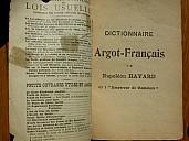 hayard-dictionnaire-argot-sd-couvcoul-2.jpg: 600x450, 46k (04 novembre 2009 à 03h13)