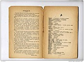 hayard-dictionnaire-argot-sd-couvcoul-b2.jpg: 1019x756, 117k (23 août 2013 à 21h45)
