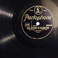 hely-parlophone-80540-une-affaire-de-calorifere.jpg: 2000x2000, 371k (20 avril 2014 à 13h25)