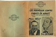 marc-hely-deniaud-contes-et-fables-en-argot-01.jpg: 1000x667, 88k (30 décembre 2010 à 18h32)
