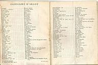marc-hely-deniaud-contes-et-fables-en-argot-glossaire-09.jpg: 800x533, 98k (29 décembre 2010 à 17h23)