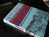 herail-lovatt-dictionary-of-modern-colloquial-french-1984-1.jpg: 800x600, 77k (02 janvier 2010 à 00h11)