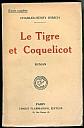 hirsch-tigre-et-coquelicot-flammarion-1923-000.jpg: 983x1500, 185k (19 février 2013 à 21h26)