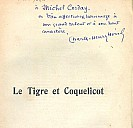 hirsch-tigre-et-coquelicot-flammarion-1923-000b.jpg: 905x871, 99k (19 février 2013 à 21h26)