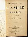 hirsch-racaille-et-parias-1914-1.jpg: 450x600, 30k (04 novembre 2009 à 03h13)