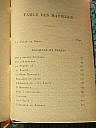 hirsch-racaille-et-parias-1914-2.jpg: 450x600, 32k (04 novembre 2009 à 03h13)