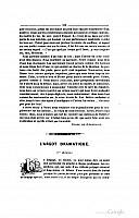 huart-argot-dramatique-1839-165.jpg: 631x984, 108k (14 février 2013 à 22h21)