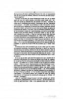 huart-argot-dramatique-1839-166.jpg: 631x984, 131k (14 février 2013 à 22h21)