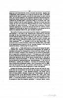 huart-argot-dramatique-1839-167.jpg: 631x984, 136k (14 février 2013 à 22h21)