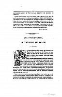 huart-argot-dramatique-1839-168.jpg: 631x984, 100k (14 février 2013 à 22h21)