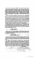huart-argot-dramatique-1839-211.jpg: 631x984, 104k (14 février 2013 à 22h21)