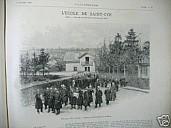 illustration-1896-argot-saint-cyr-1.jpg: 400x300, 18k (12 décembre 2011 à 14h15)