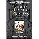 petit-histoire-des-galeres-1991-000.jpg: 300x300, 21k (29 mai 2012 à 15h43)