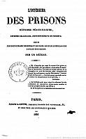 detenu-interieur-des-prisons-lexique-1846-000.png: 964x1566, 52k (10 juillet 2010 à 01h51)