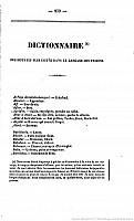 detenu-interieur-des-prisons-lexique-1846-239.png: 946x1566, 54k (10 juillet 2010 à 01h51)