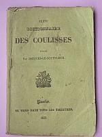 jacques-le-souffleur-dictionnaire-coulisses-1.jpg: 375x500, 17k (04 novembre 2009 à 03h13)