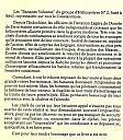 jeanjean-vent-sur-les-tisons-1997-zzz.jpg: 437x500, 130k (26 décembre 2012 à 16h06)