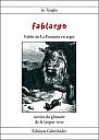 jo-tanghe-fablargot-1999-1.jpg: 400x560, 35k (22 décembre 2009 à 14h21)