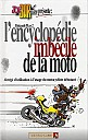 joe-team-encyclopedie-imbecile-de-la-moto-1998-1.jpg: 400x630, 58k (12 janvier 2010 à 16h47)