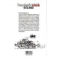 joe-team-encyclopedie-imbecile-de-la-moto-1998-2.jpg: 500x500, 29k (12 janvier 2010 à 16h57)