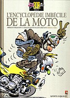 joe-team-encyclopedie-imbecile-de-la-moto-2006-1.jpg: 400x556, 56k (12 janvier 2010 à 16h48)