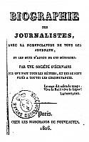 biographie-des-journalistes-1826-1.jpg: 346x554, 52k (04 novembre 2009 à 03h13)