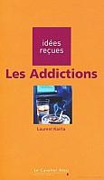 karila-addictions-2008-000.jpg: 403x699, 51k (21 janvier 2010 à 17h23)